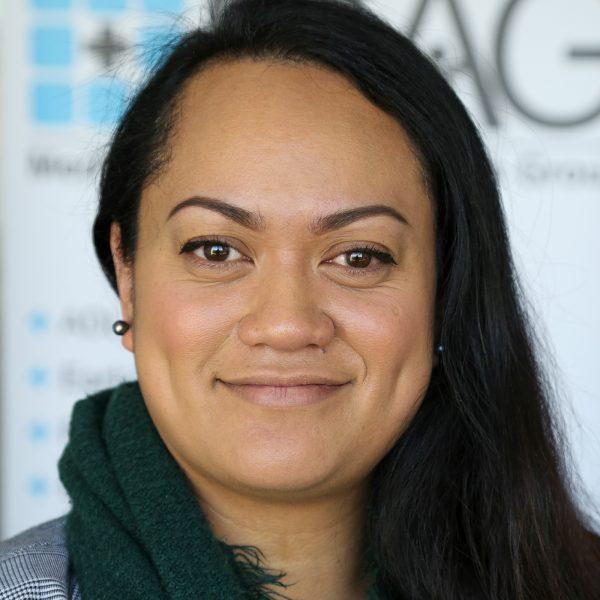 Gina Daniel