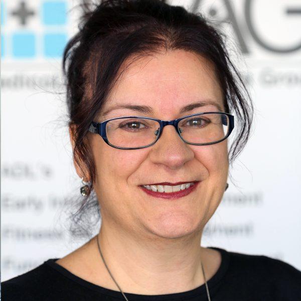 Margaret Bonacorsi