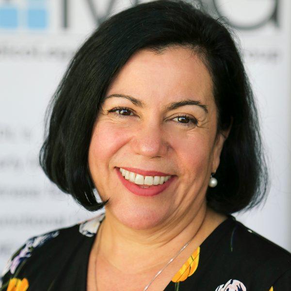 Pierina Duranti