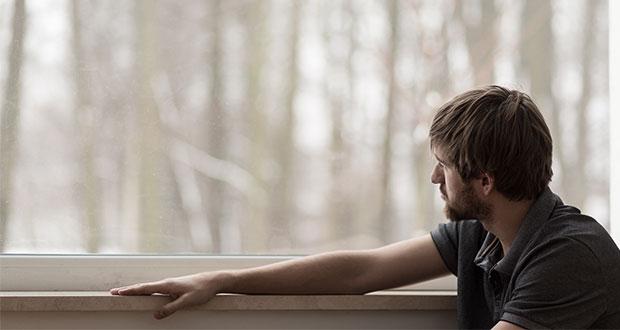 eAssess: A reliable telehealth solution for regional psychiatric medicolegal assessments